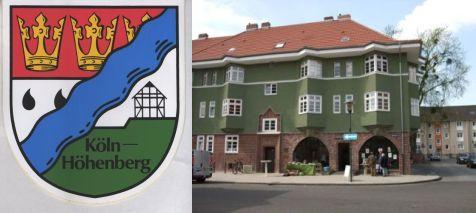 Hoehenberg_2011_Haus