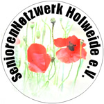 Logo_SNW_Holweide